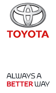 Topserv Motors-dealer Toyota